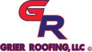 Grier Roofing