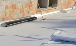 Commercial Roofing Grier Roofing
