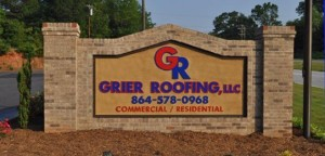grier-roofing-sign