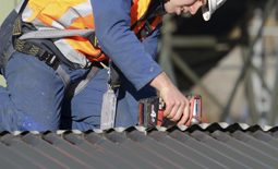 commercial-roofing-repair