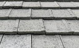 concrete-tile-small