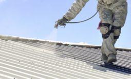 cool-roof-coating
