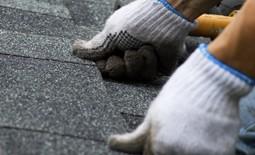 residential-roof-repair-small
