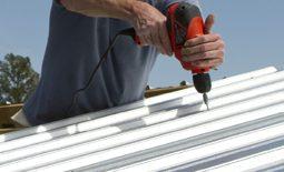 sheet-metal-roofing