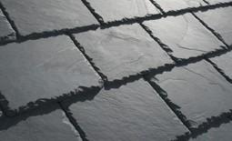 slate-tile-small