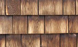 wood-shingle-small