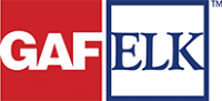 GAF-Elk-Logo