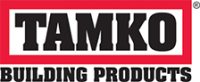 TAMKO®_Building_Products