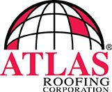 atlas_roofing_logo777pix